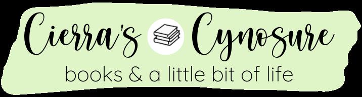 Cierra's Cynosure