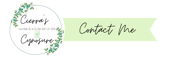 2021 Contact Me Banner
